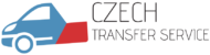 Czech Transfer Service